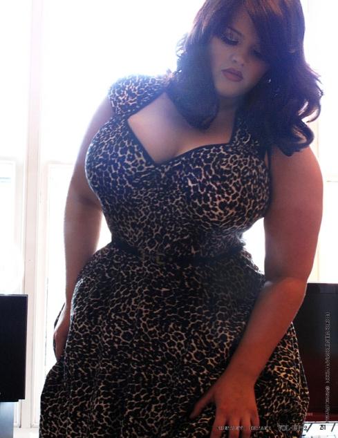 fcc149d09 plus size fashion – Fuller Figure Fuller Bust